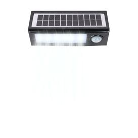 image-Denfield 1 Light LED Deck, Step and Rail Light Sol 72 Outdoor