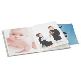 image-Photo Album