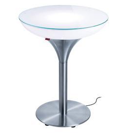 image-Lounge M Bar Table Moree Size: 75cm H x 60cm W x 60cm D