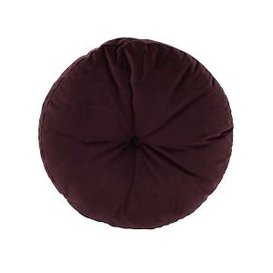 image-Soho Round Scatter Cushion