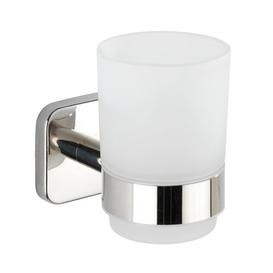 image-Toothbrush Holder Wenko