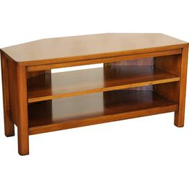 """image-Seymour TV Stand for TVs up to 40\"""" Rosalind Wheeler"""
