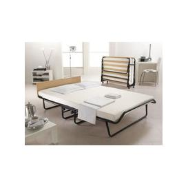 image-Jay-Be Impression Memory Foam Small Double Folding Bed