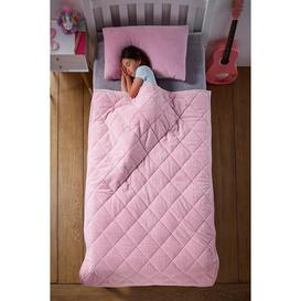 image-Ultra Cosy Kids 3kg Weighted Blanket