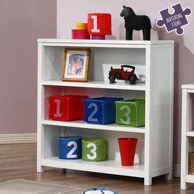 image-105.5cm Bookcase The Children's Furniture Company