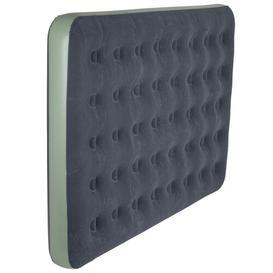 image-Air Bed vidaXL Size: 23cm H x 200cm W x 140cm D