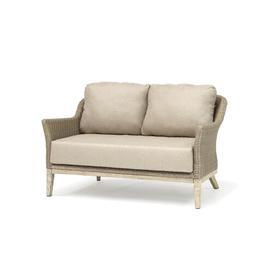 image-Cora Garden Sofa With Cushions Kettler UK