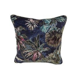 image-Alexander and James - Soho Small Scatter Cushion