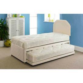image-Cambridge Guest Bed with Trundle Brayden Studio