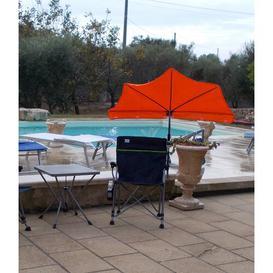 image-Nishan Folding Camping Chair