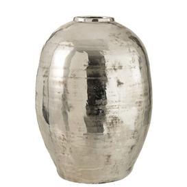 image-Vero Table Vase Bloomsbury Market