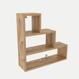 image-Wall Shelf