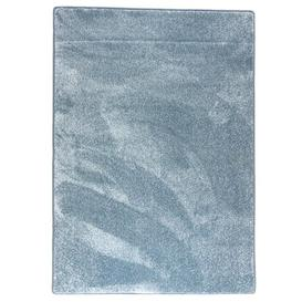 image-Morehampstead Dream Luxury Tufted Blue Rug Canora Grey Rug Size: Rectangle 80 x 160cm