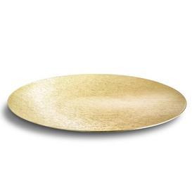 image-Decorative Plate