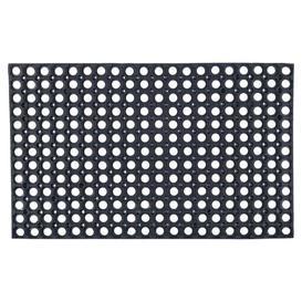image-Clouse Doormat Symple Stuff