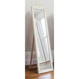 image-Lambeth Cheval Mirror
