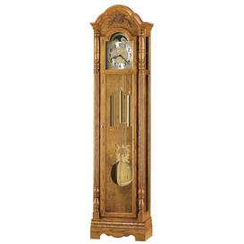 image-Joseph 203cm Grandfather Clock Howard Miller
