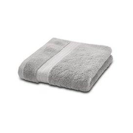 image-Bedeck 1951 Alessa Hand Towel, Silver