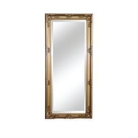 image-Julian Bowen Palais Leaner Mirror