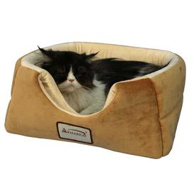 image-Aston Cat Bed Archie & Oscar
