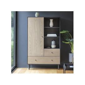image-Gallery Direct Carbury Display Sideboard
