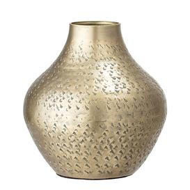 image-Subba Vase