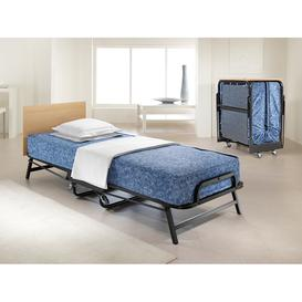 image-Jay-Be Crown Windermere Water Resistant Folding Bed Single