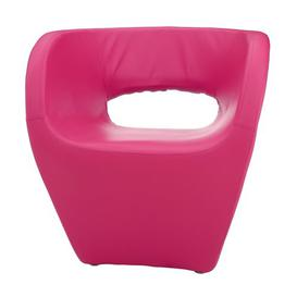 image-Aldo Tub Chair Symple Stuff