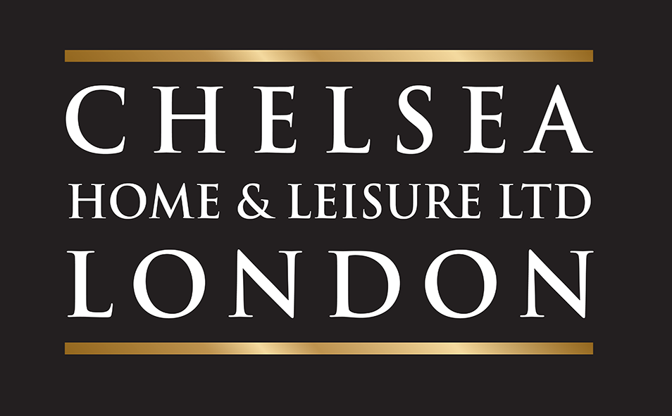 Chelsea Home and Leisure