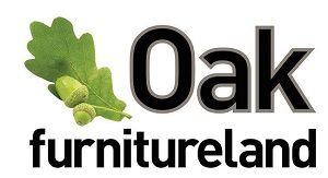 Oak Furnitureland
