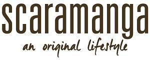 Scaramanga Shop