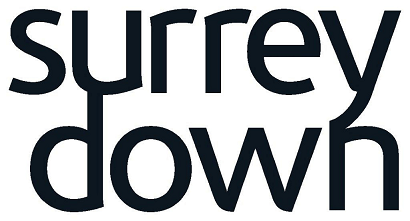 Surrey Down