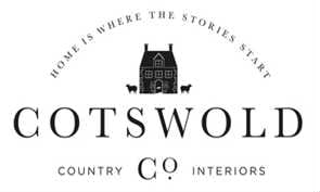 The Cotswold Company