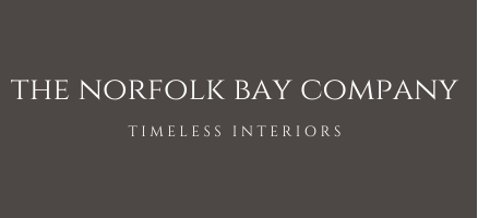 The Norfolk Bay Company
