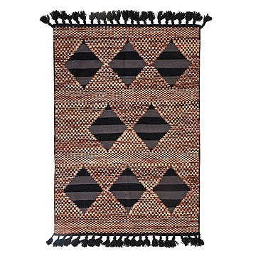 image-Rugs