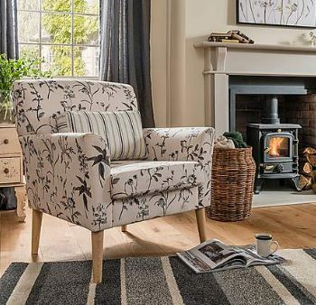Home Accessories from Dunelm