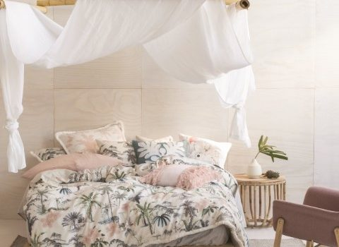 image-Inspiration behind the brand: The French Bedroom Company