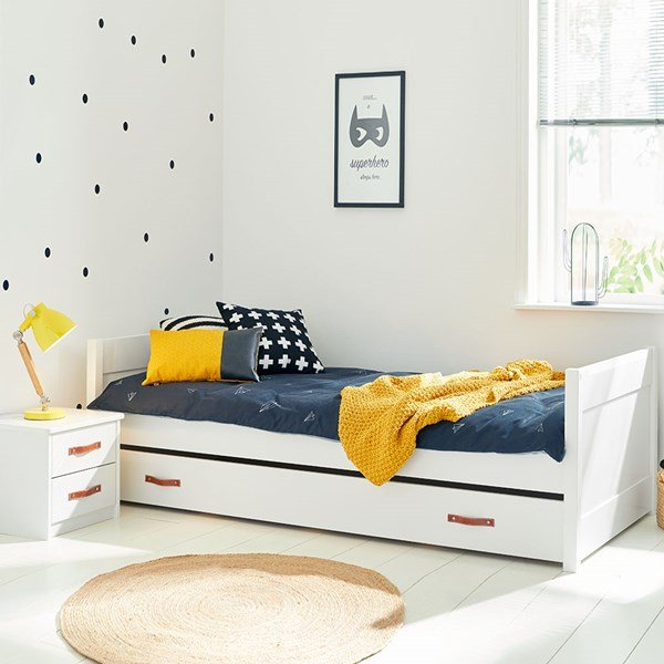 Children & Nursery Furniture from Noa & Nani