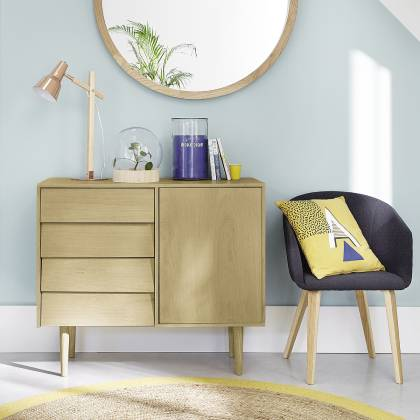 Storage from Maisons du Monde