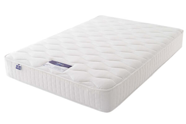 Highest quality Mattresses from Slumber Slumber