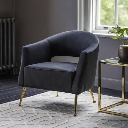 Discover Olivia's Furniture