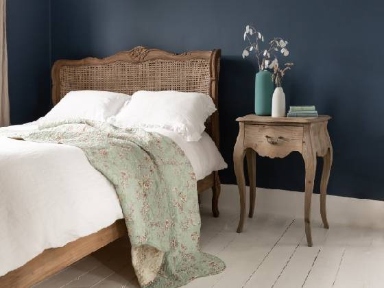 Bedding from The French Bedroom Company