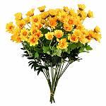 Representative image for Artificial Flowers