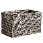 image-Baskets & Boxes