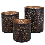 image-Candle Holders