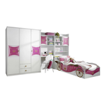 image-Children's Bedroom Sets