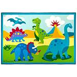 image-Children's Rugs