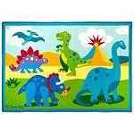 Representative image for Children's Rugs