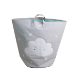 image-Children's Storage Bags