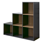 image-Children's Storage Units